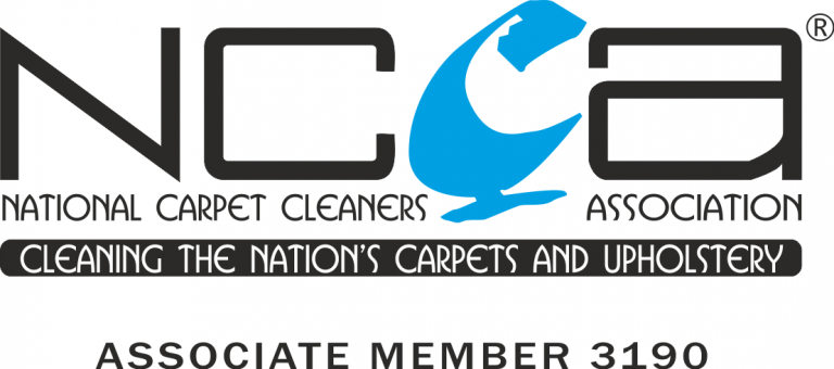 Carpet Cleaning Altrincham | Altrincham Cleaning Services
